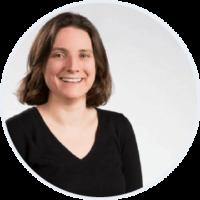 Julie Bernauer On Demand DDN User Group at ISC 2021